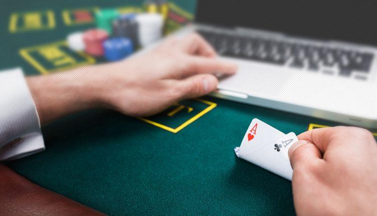 Online Casinos008