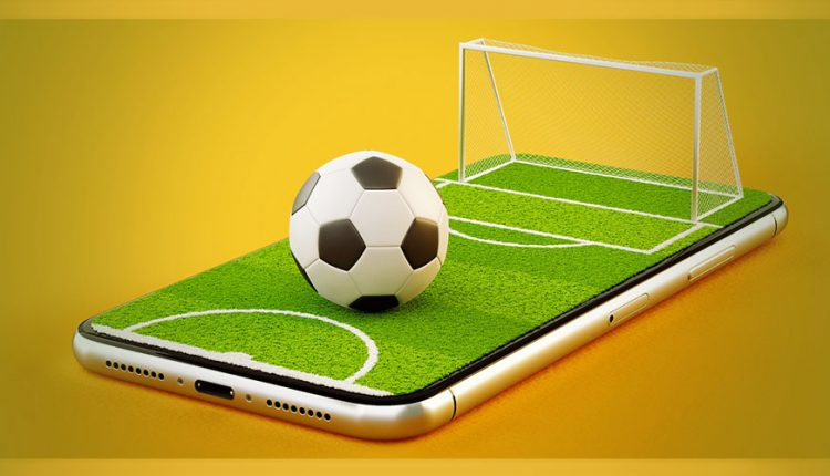 Online Sports Betting2